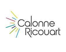 logo-calonne
