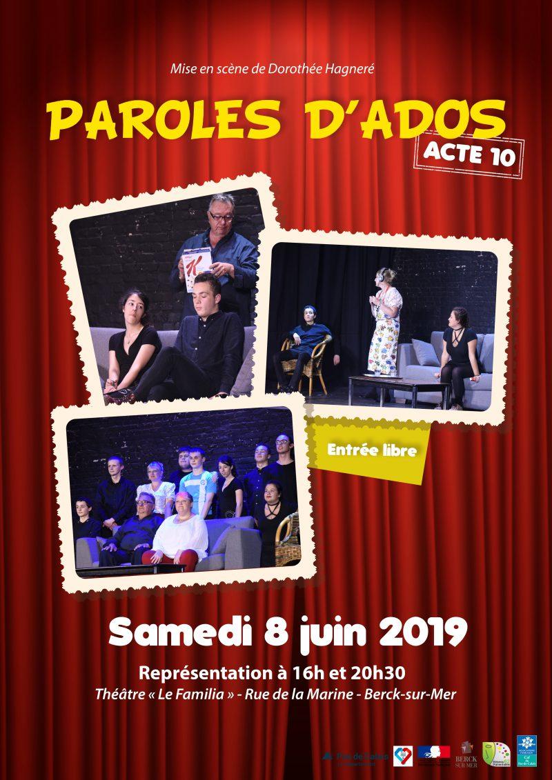 2019-erj-paroles-dados-a4