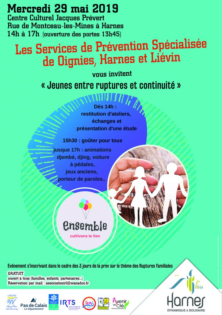 affiche-journee-ps-du-29-mai-2019-a-harnes