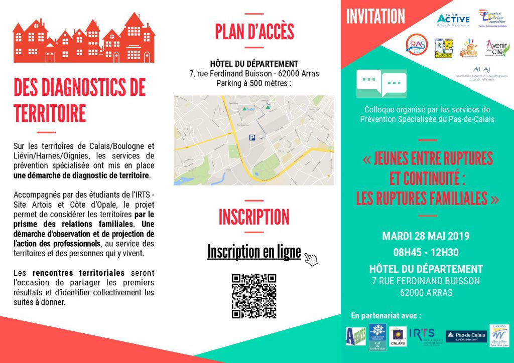 programme_colloque_ps-page-001