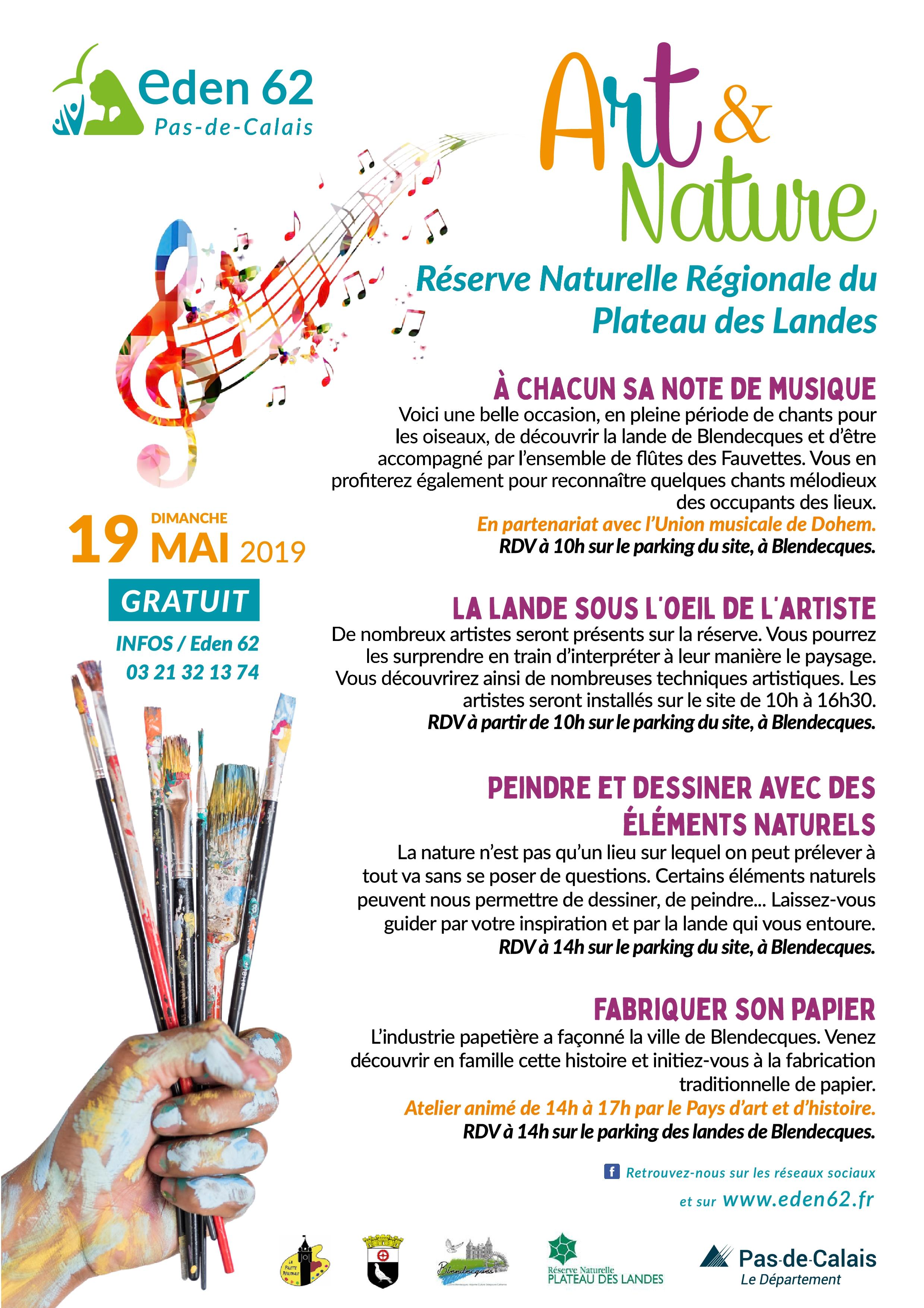 flyer_art_nature_blendecques-12