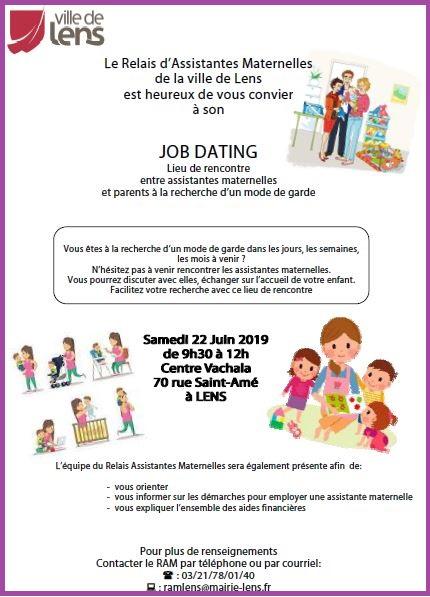 image-job-dating-02