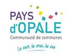 logo-pays-dopale