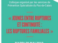 programme_colloque_ps-1