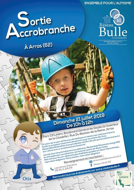 Accrobranche 210719 (1)