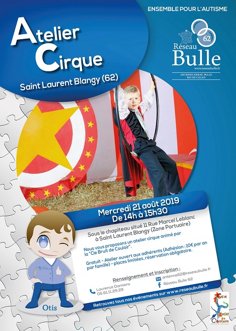Atelier cirque 210819