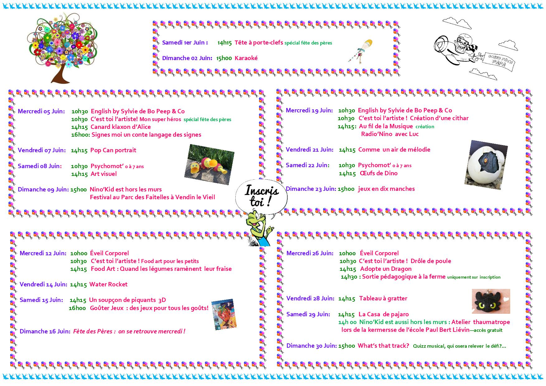 programjuin2019-12