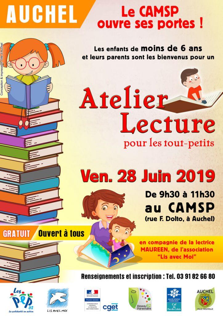 affichette-atelier-lecture-camsp-fb