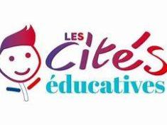 cités éducatives