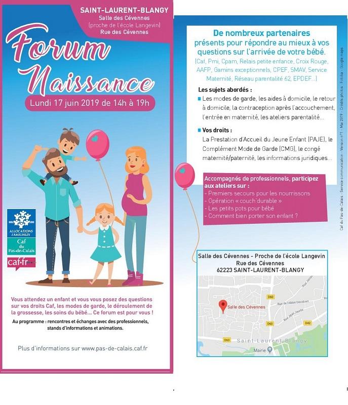 flyer-forum-naissance