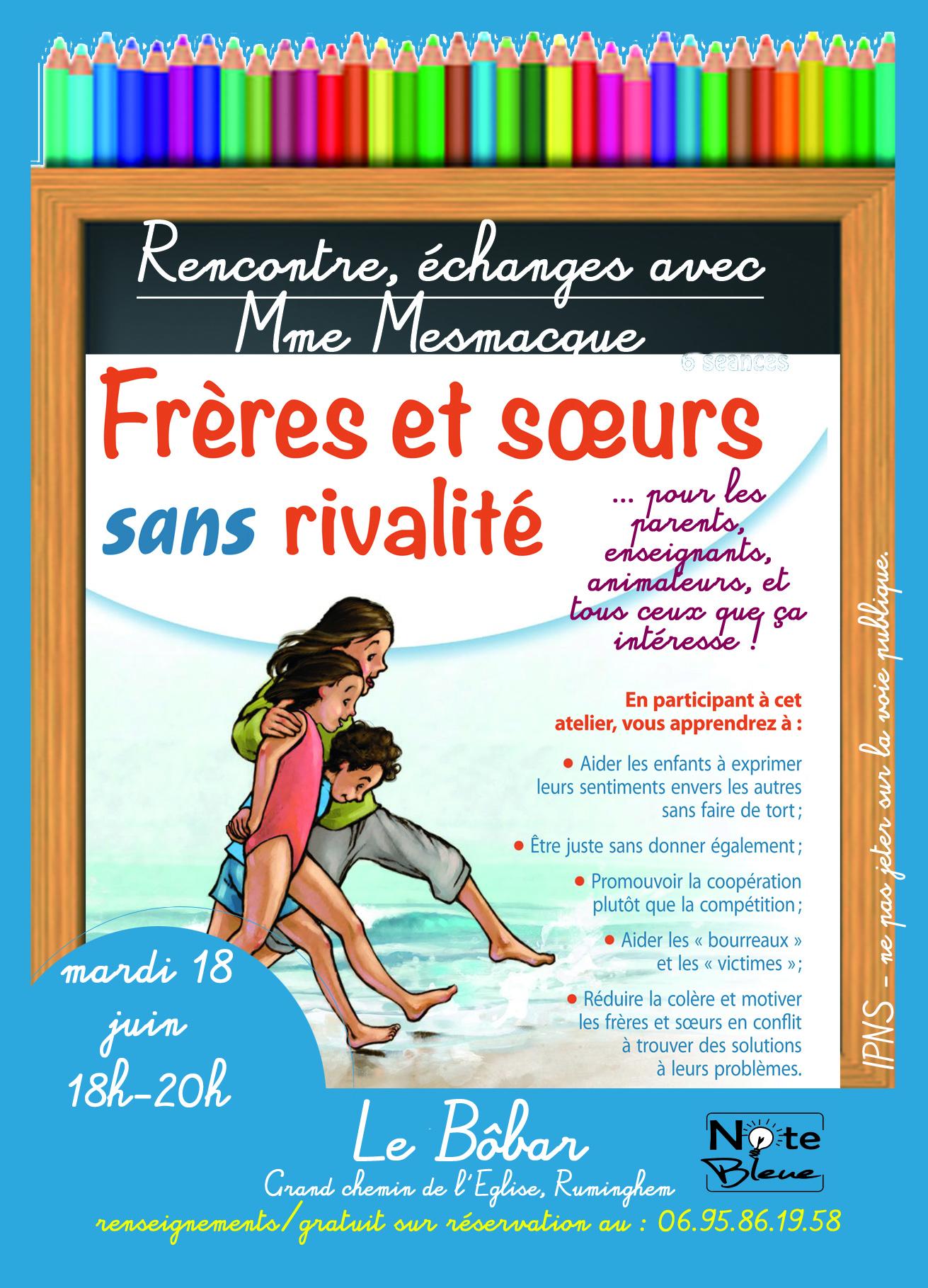 flyerfrereetsoeur18note-bleue