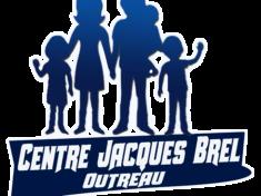 logo CentreJacquesBrel