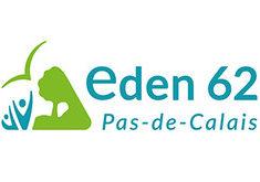 logo-Eden62-vignette_image-xs