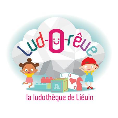 logo-ludoreve-logo