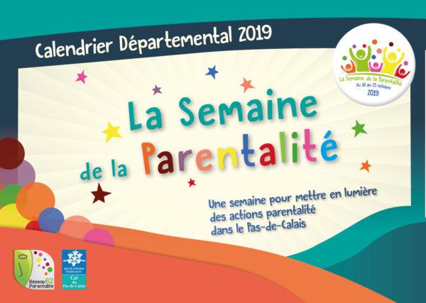 programme departemental