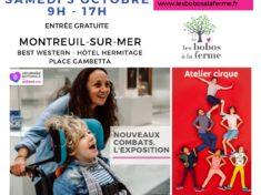JNA_Affiches-et-programmes_page-0001