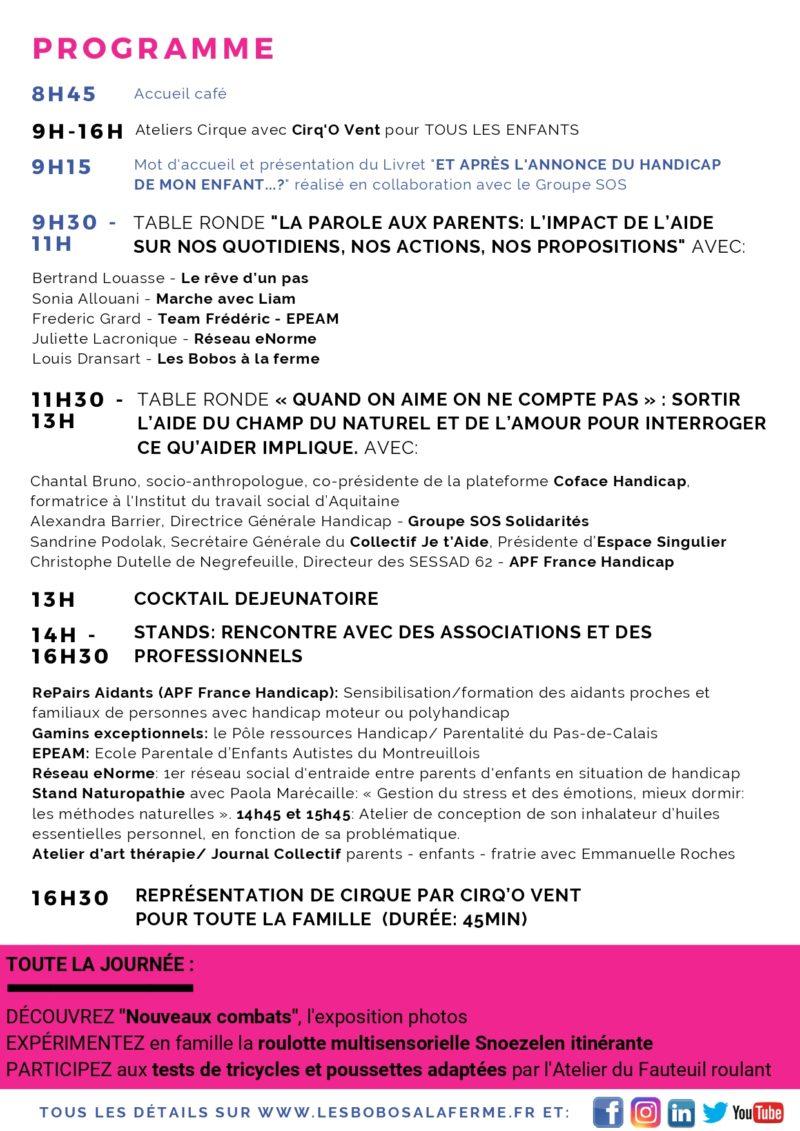 JNA_Affiches-et-programmes_page-0002