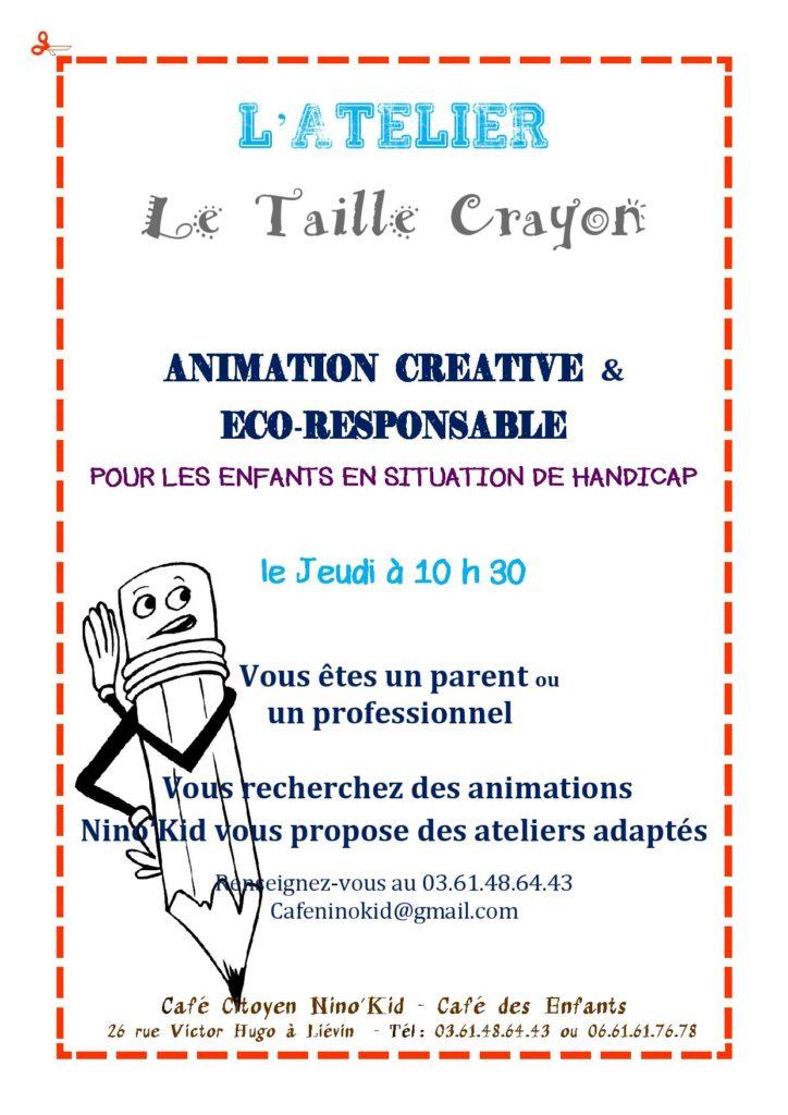 L Atelier-page-001(1)