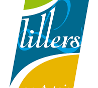 LOGO LILLERS