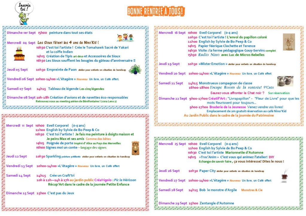 ProgramActivitéSeptembre2019-page-002