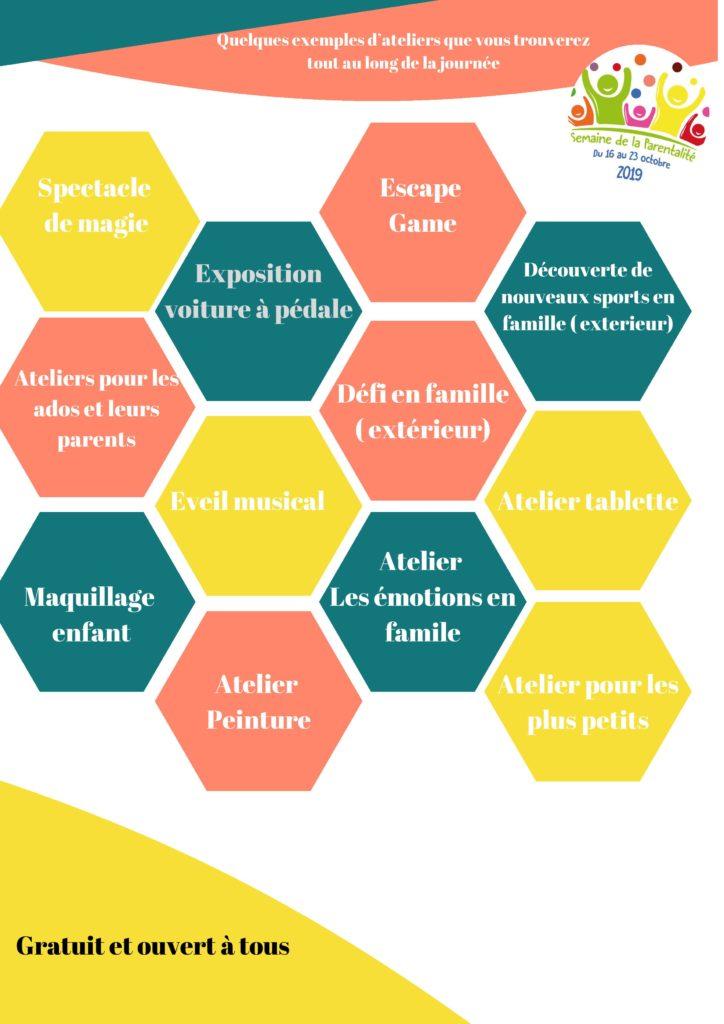 ateliers journée famille-page-001