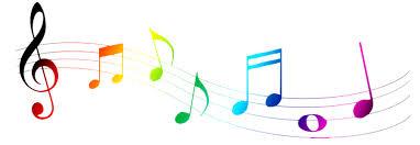 image musique 01