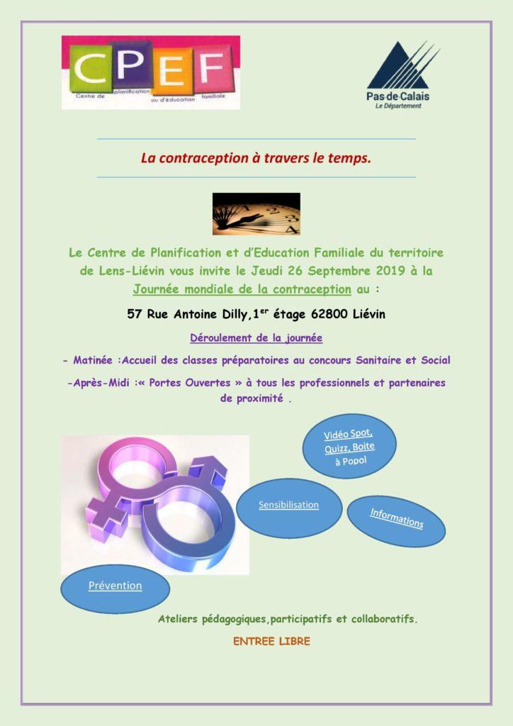 invitation journée de la contraception sept 2019-page-001