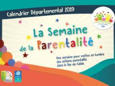 programme-departemental-1024x728