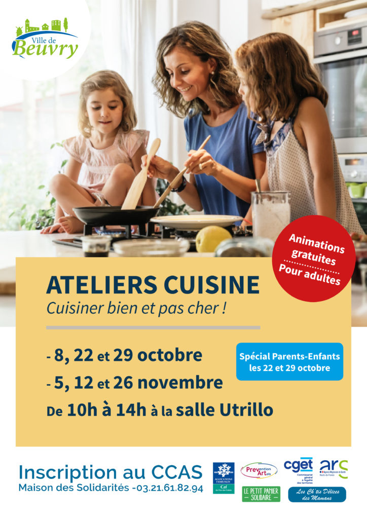 Ateliers_cuisine_adultes_manger_bouger