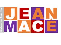 MDQ Jean Macé