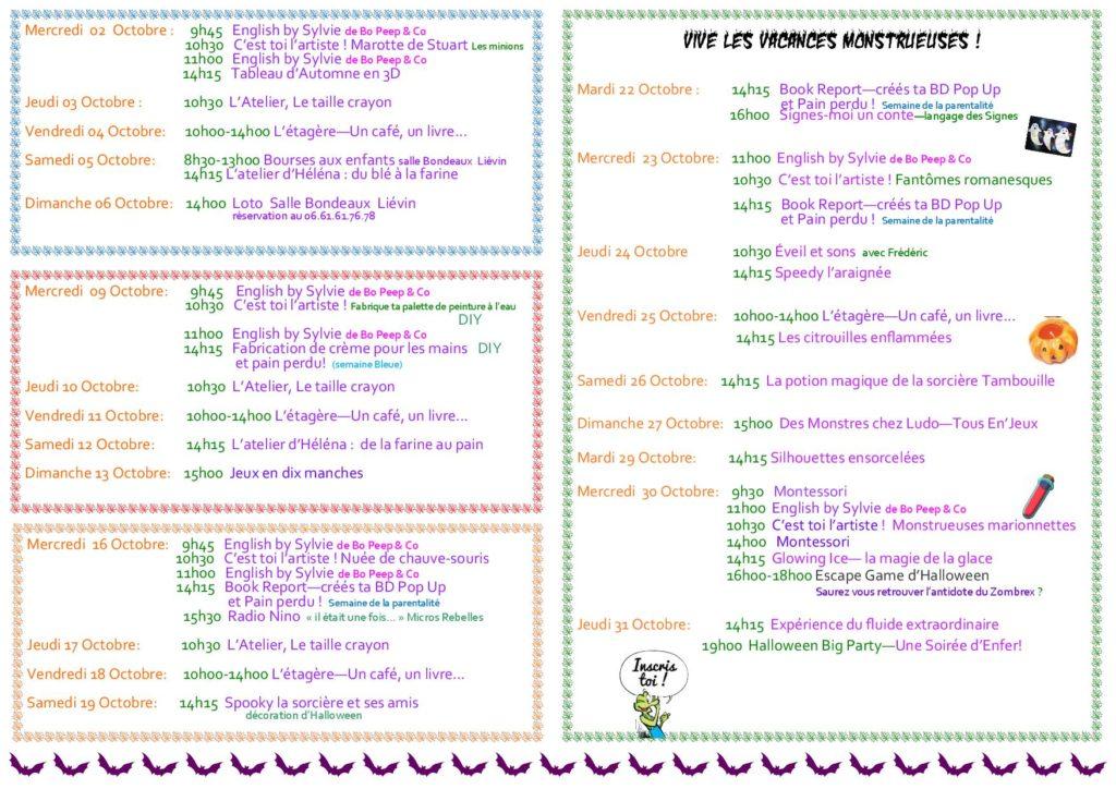 ProgramActivitéOctobre2019-page-002 (1)