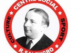 Roger Salengro