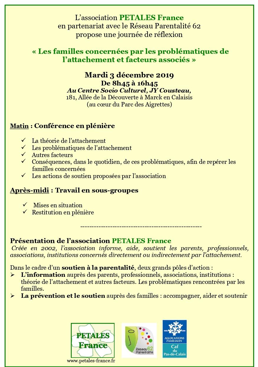 journée Pétales France 3 déc 2019_page-0001