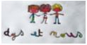 logo dys etnous