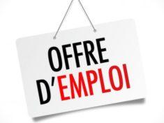 offre-d-emploi-143