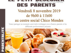 petit dej parents (1)
