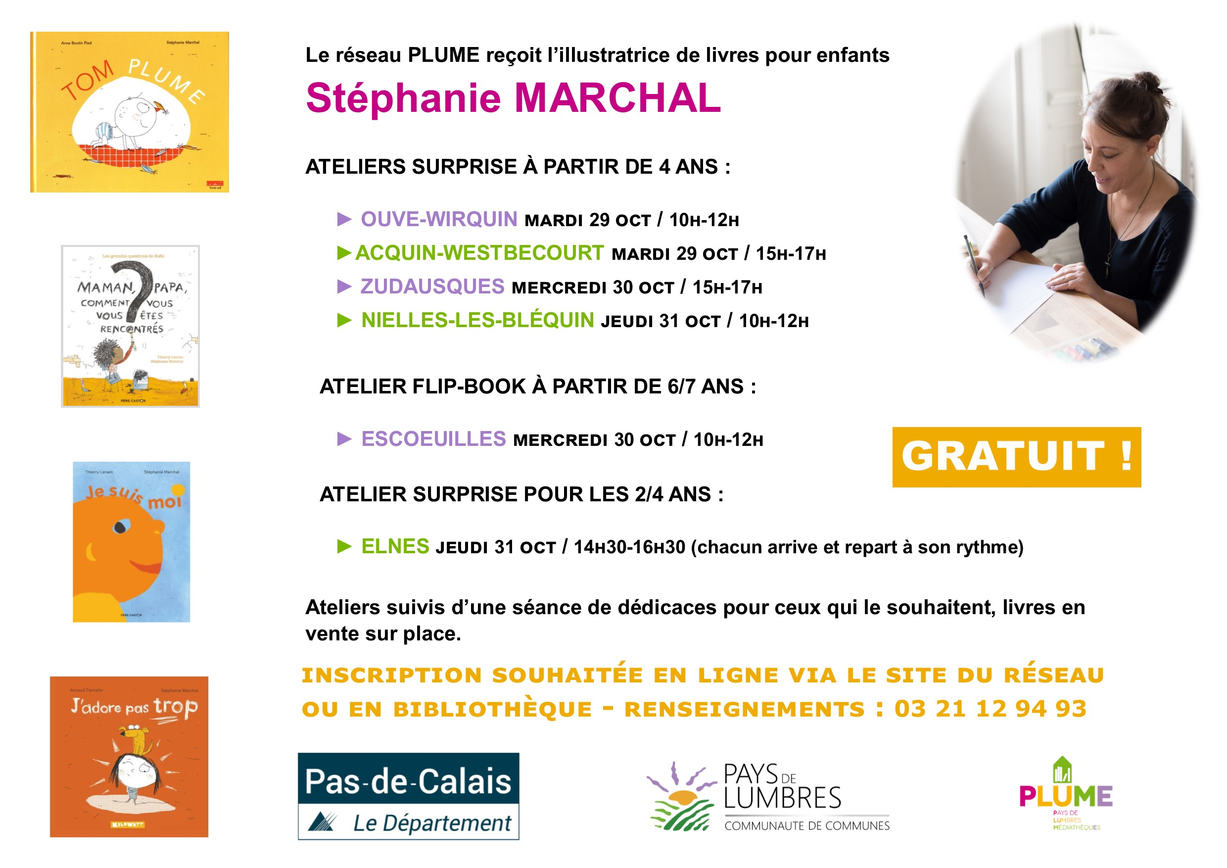 promo s marchal (1)
