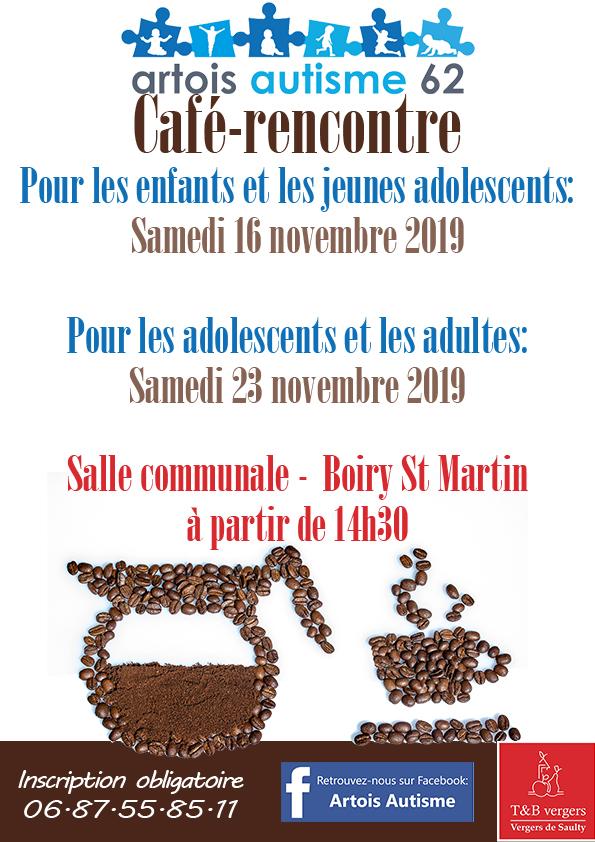 Cafe-nov-2019