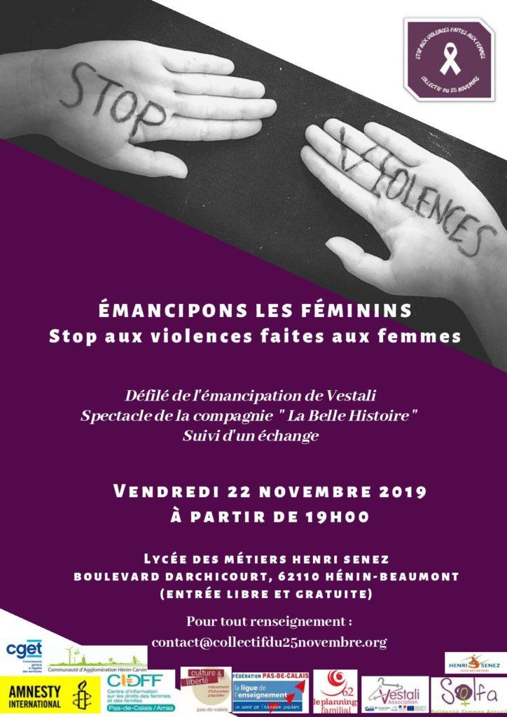 EMANCIPONS LES FEMININS Stop aux violences faites aux femmes_compressed-page-001