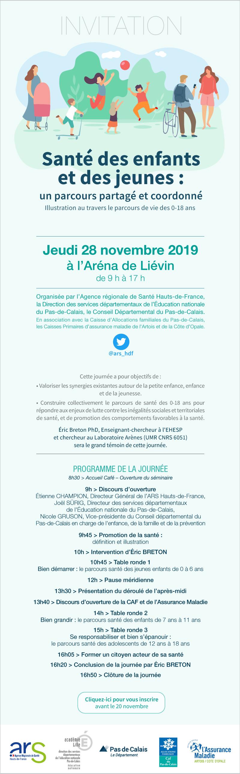 Invitation-Santé-Jeunes
