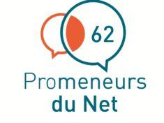 LogoPDN62