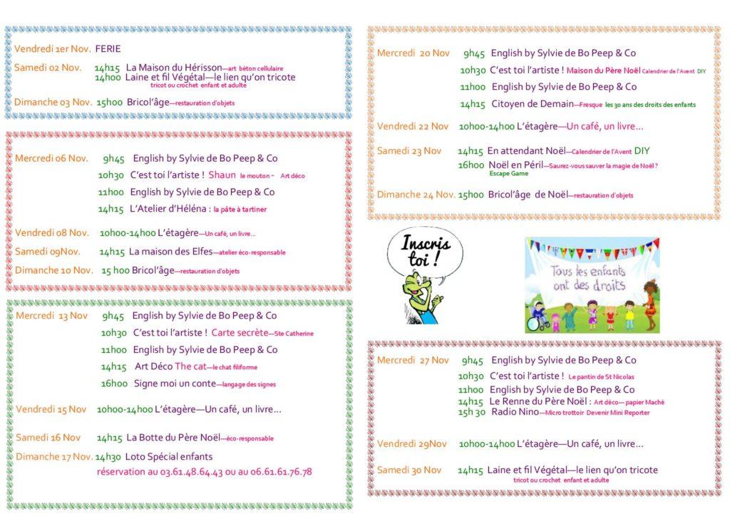 ProgramActivitéNOVEMBRE2019 (1)-page-002
