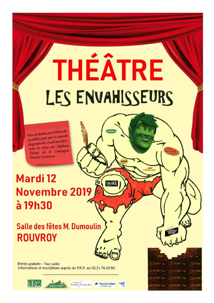 THEATRE GEANT VERT AFF2-page-001 (1)