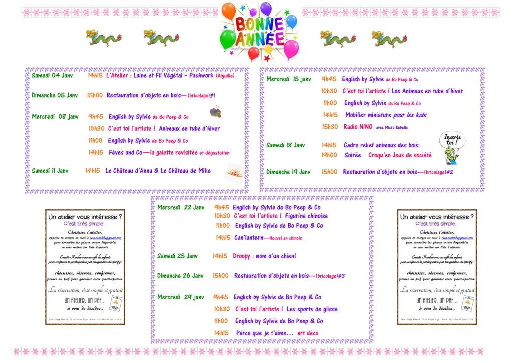 ProgramActivitéJanvier2020-page-002