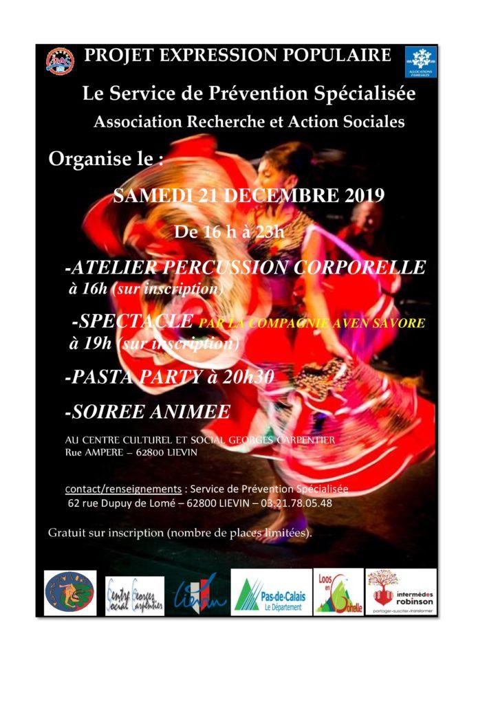 affiche promotionnelle 21 dec 19 (2)-page-001