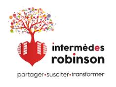 interm. Robinson