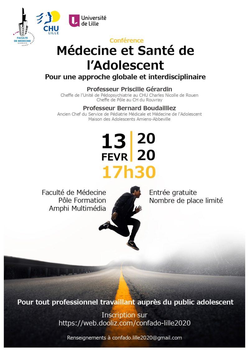 ConfAdo_Lille2020_page-0001