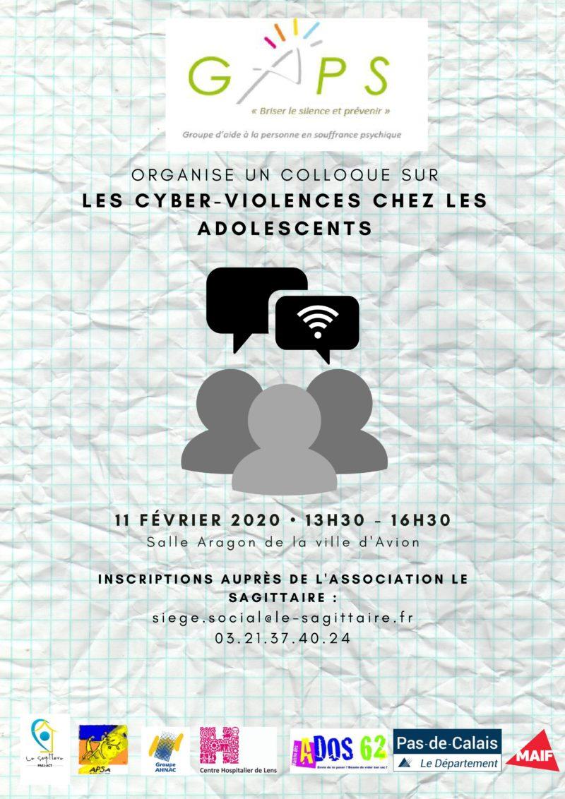 GAPS Colloque_page-0001
