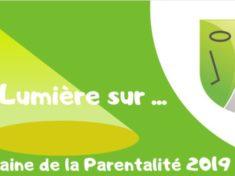 capture logo bilan semaine
