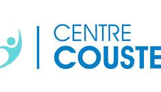 centre cousteau